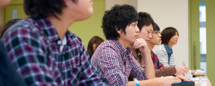学生への支援事業